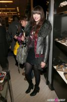 Matt Bernson Spring Collection Launch Party at Bloomingdale's #116