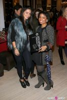 Matt Bernson Spring Collection Launch Party at Bloomingdale's #122
