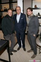 Matt Bernson Spring Collection Launch Party at Bloomingdale's #123