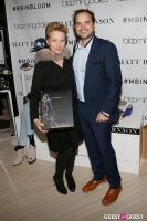 Matt Bernson Spring Collection Launch Party at Bloomingdale's #128