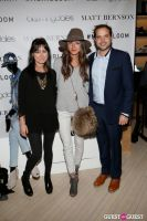 Matt Bernson Spring Collection Launch Party at Bloomingdale's #135