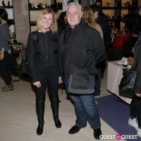Matt Bernson Spring Collection Launch Party at Bloomingdale's #136