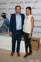 Matt Bernson Spring Collection Launch Party at Bloomingdale's #139