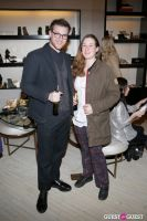 Matt Bernson Spring Collection Launch Party at Bloomingdale's #142