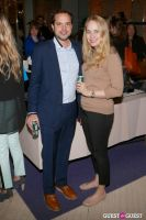 Matt Bernson Spring Collection Launch Party at Bloomingdale's #146