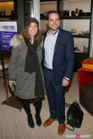 Matt Bernson Spring Collection Launch Party at Bloomingdale's #150