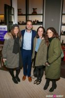 Matt Bernson Spring Collection Launch Party at Bloomingdale's #151