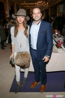 Matt Bernson Spring Collection Launch Party at Bloomingdale's #153