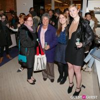 Matt Bernson Spring Collection Launch Party at Bloomingdale's #155