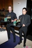 Matt Bernson Spring Collection Launch Party at Bloomingdale's #160