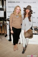 Matt Bernson Spring Collection Launch Party at Bloomingdale's #161