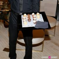 Matt Bernson Spring Collection Launch Party at Bloomingdale's #164