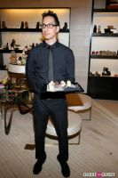 Matt Bernson Spring Collection Launch Party at Bloomingdale's #165