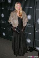 The 5th Annual Fashion 2.0 Awards #7