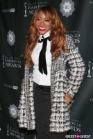 The 5th Annual Fashion 2.0 Awards #13