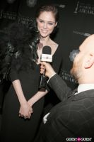 The 5th Annual Fashion 2.0 Awards #14
