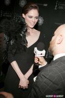 The 5th Annual Fashion 2.0 Awards #15