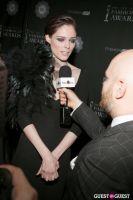 The 5th Annual Fashion 2.0 Awards #16