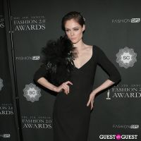 The 5th Annual Fashion 2.0 Awards #19