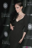 The 5th Annual Fashion 2.0 Awards #22