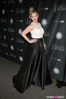 The 5th Annual Fashion 2.0 Awards #44