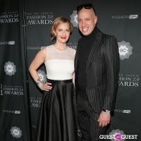 The 5th Annual Fashion 2.0 Awards #45