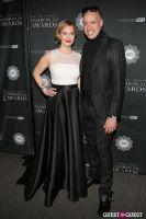 The 5th Annual Fashion 2.0 Awards #46