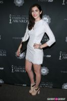 The 5th Annual Fashion 2.0 Awards #50