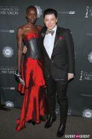 The 5th Annual Fashion 2.0 Awards #56
