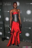 The 5th Annual Fashion 2.0 Awards #57