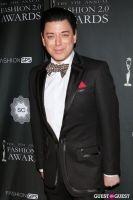The 5th Annual Fashion 2.0 Awards #58