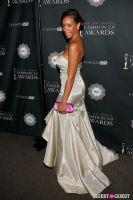 The 5th Annual Fashion 2.0 Awards #59
