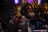 No.8 Super Giant Birthday Megabash #63