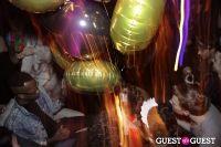No.8 Super Giant Birthday Megabash #65