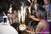 No.8 Super Giant Birthday Megabash #76