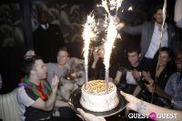 No.8 Super Giant Birthday Megabash #77