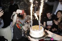 No.8 Super Giant Birthday Megabash #78