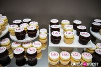 Blo Dupont Grand Opening with Whitney Port #1