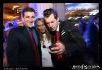Music Unites and Young Patrons of Lincoln Center Honor Mark Ronson #3