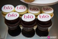 Blo Dupont Grand Opening with Whitney Port #10