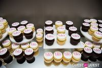 Blo Dupont Grand Opening with Whitney Port #15