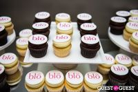 Blo Dupont Grand Opening with Whitney Port #17