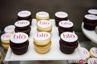 Blo Dupont Grand Opening with Whitney Port #18