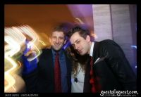 Music Unites and Young Patrons of Lincoln Center Honor Mark Ronson #5