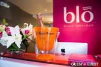 Blo Dupont Grand Opening with Whitney Port #53