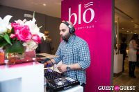 Blo Dupont Grand Opening with Whitney Port #63