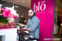 Blo Dupont Grand Opening with Whitney Port #64