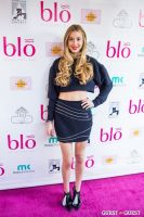 Blo Dupont Grand Opening with Whitney Port #78
