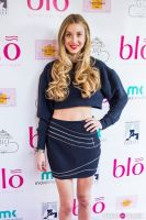 Blo Dupont Grand Opening with Whitney Port #80