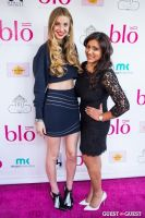 Blo Dupont Grand Opening with Whitney Port #82